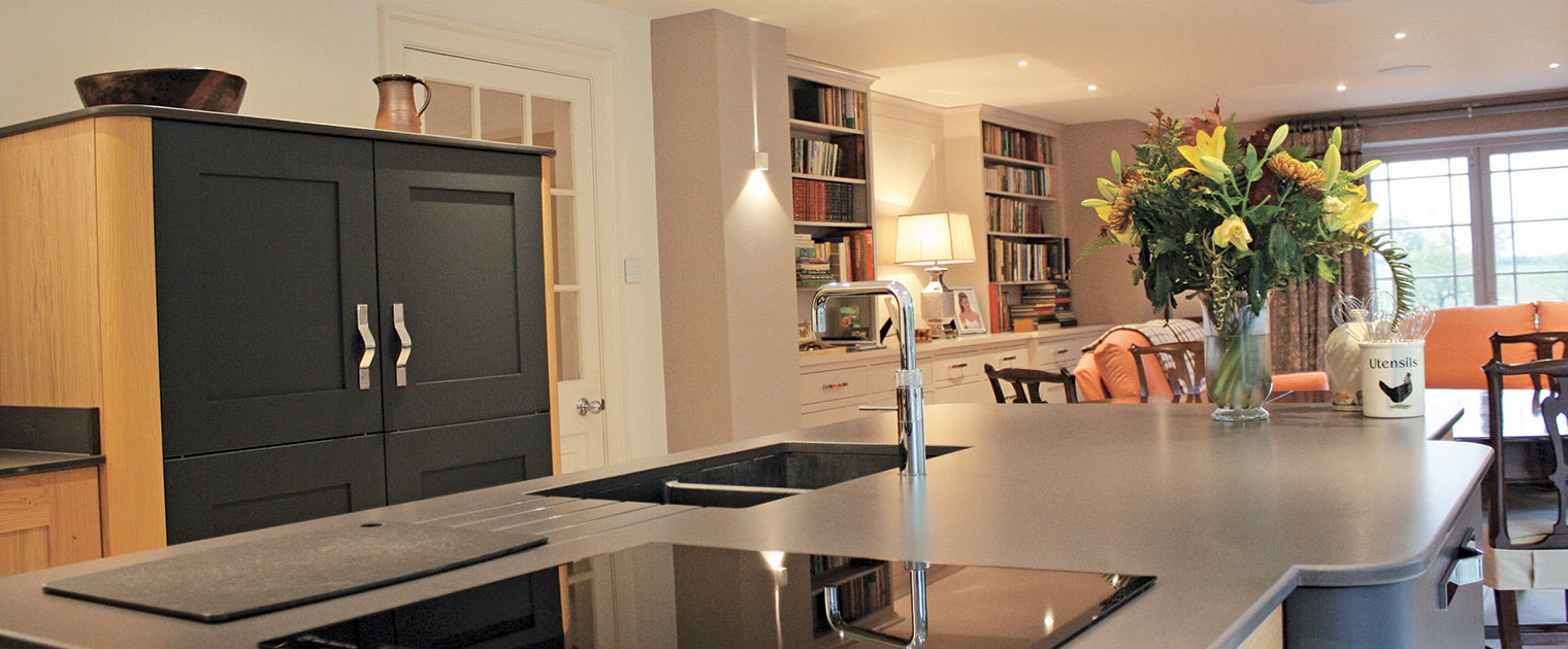 kitchen design dream kitchens warwickshire cotswolds a amp a kitchens and bathrooms designers and suppliers