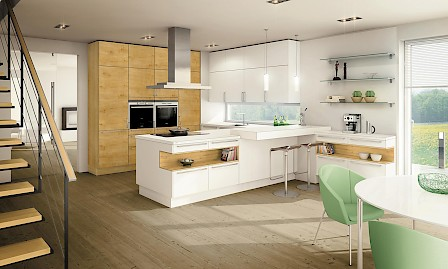 kitchen design warwickshire kitchen showrooms modern kitchen warwickshire 716
