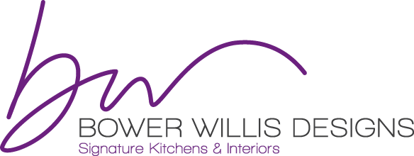 Bower Willis Designs